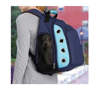 pet puppy dog cat carry tote shoulder pet carrier