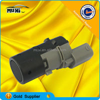 Parking Distance Control sensor OEM 66202180148 For BMW 5ER E39 E60 LCT E61 LCT X3 E83 LCT