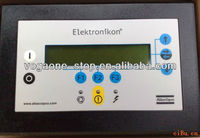 Compair air compressor Control Panel 11505574 for air compressor parts