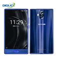DOOGEE MIX Lite 5.2 Inch Two Camera Mobile Phone MTK6737 Quad Core 2GB RAM 16GB ROM Android 7.0 3080mAh 4G LTE Phone