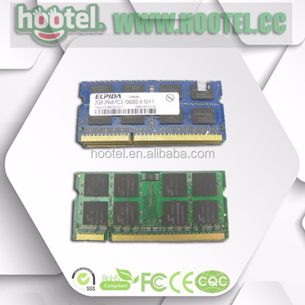 Chinese Imports wholesale 64mb*8/16c ram memory sodimm ddr2 1gb 800mhz