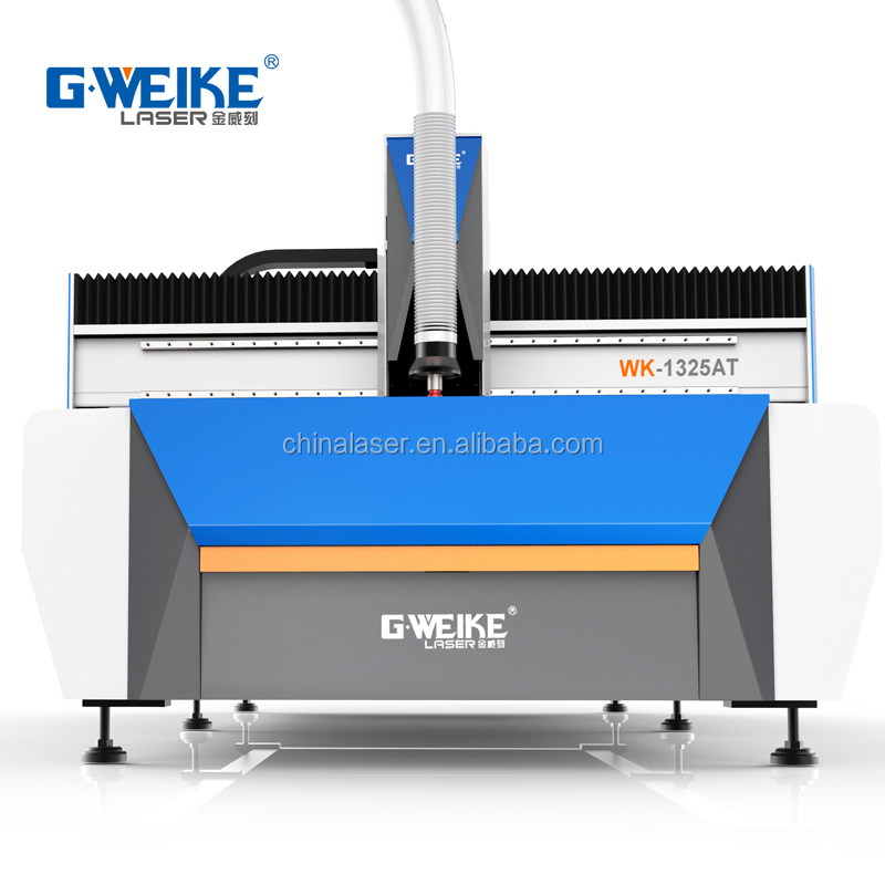 gweike ballscrew servo cnc router for wood cut with Artcut software / cnc wood router 3D
