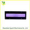 Reliable and Cheap uv led wooden furniture distributor With ISO9001 Certificate