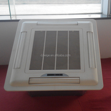 Ceiling Cassette type DC air conditioner FP-KM-238 Cassette Type ac