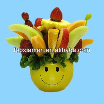 Happy Face Whlesale Kids Birthday Party Supplies