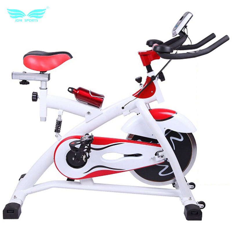 Indoor commercial gym master cycle spinning bike