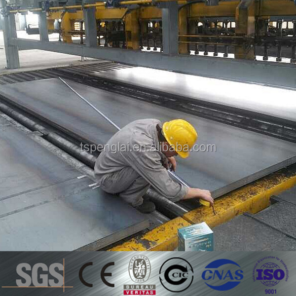 price for p91 alloy steel plate