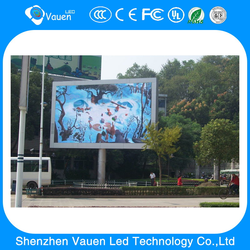 Newest design Factory Price 2016 hot sale led video screen xxx movie for free