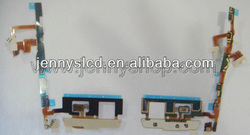 Wholesale price spare parts for Sony Ericsson U5 flex cable