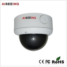 companies looking for sales agents cctv 360degree 1.3MP Security camera