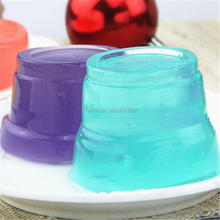 jelly pudding Cold soap diy creative hand made soaps OEM