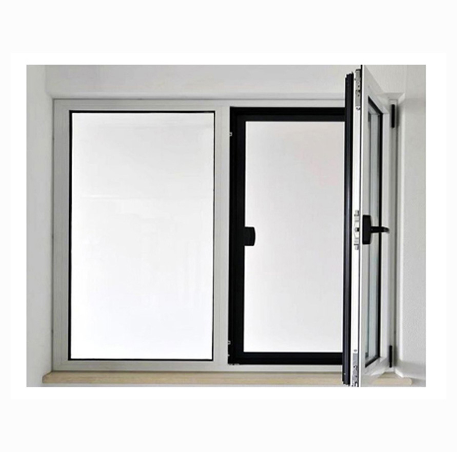 Aluminium Commercial Windows and Doors Comply with Australian Standards & New Zealand Standards