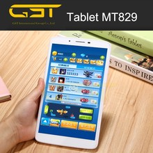 Newest cheapest 1gb/16gb tablet mt829