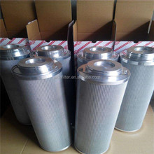 replacement leemin TZX2-25*10Q hydraulic filter