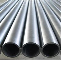2013 good feedback ASTM B338 Gr2 Titanium Tube