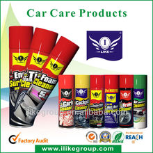 all purpose cleaner for cars