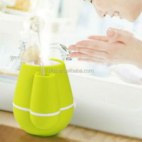 Wholesale portable colorful air Humidifier jet humidifier doulex Nebulizer Mini cooper air moistenerair Humidifier