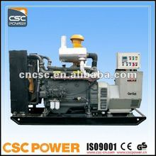 Factory supplier ! 70kva generator Set with CE ISO
