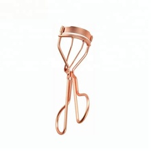 Rose gold premium private label 아이 래쉬 도매