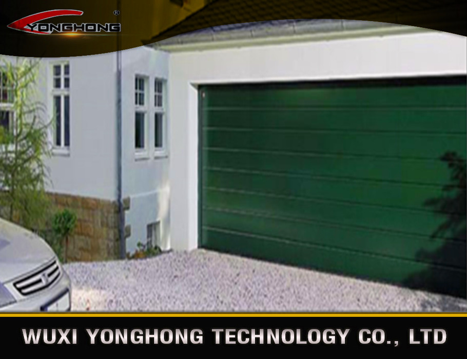 5 panel wood garage door panels sale and acrylic garage door