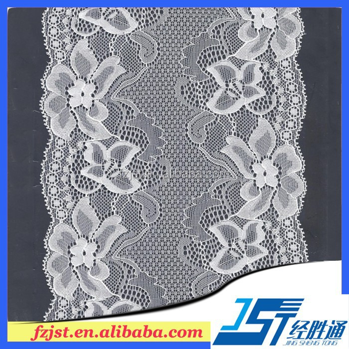 Hot sell bridal veil trim ribbon flowers bridal wedding shoes
