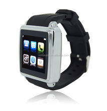 smart watch for watch phone