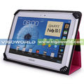 Accord series made in china custom amazon tablet case in stock wholesale
