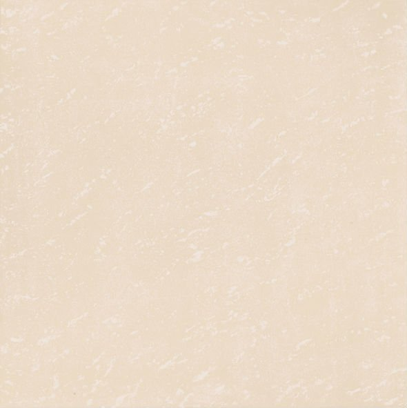 standard size 600x600 non slip polished porcelain soluble salt tile