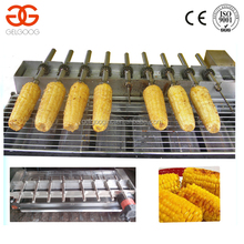 Hot Sale Corn Roasting Machine/Corn Roasting Machine/Machine for Roasting Corn