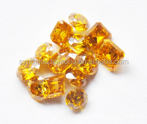 GIA IGI Certifications HPHT synthetic rough large diamonds large rough diamonds for sale