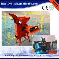 tractor Grass cutting machine for forage /grass cutting machine/flail mower