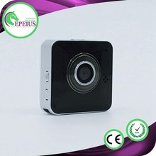 2016 NEW DESIGN	EP-704 miniature auto motion tracking ptz camera wifi ip camera with wifi repeater ip camera