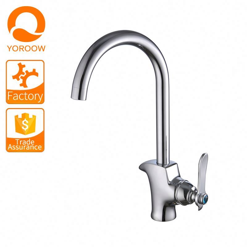 Funky Concinnity Faucets Festooning - Sink Faucet Ideas - nokton.info