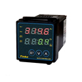 Manufacturer supply pid fuzzy logic temperature controller, industrial temperature controller
