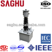 10 11kv voltage mutual induction medium volateg for switch gear