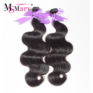 Original Brazilian Body Wave Hair Extension Human Remy Wholesale Virgin Hair Vendors Alibaba Best Sellers Dropshipping