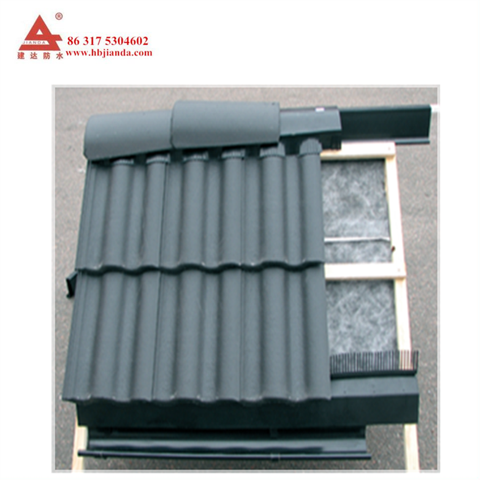 Waterproof Roof Membrane For Bathroom Floors, Waterproof Breathable Membrane Price