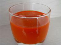 Goji Juice , Goji Fruit Juice from factory since 1997