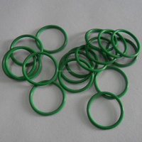 PTFE lip oil seals rotary shaft oil seal home kitchen electrical household appliance rack seals
