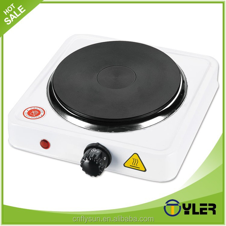 yoei electric lunch box cheap electric stoves SX-B08