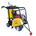 14.5cm Concrete cutter floor saw ( CE,EPA) Q450