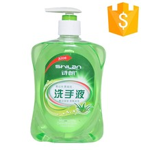 brand names ingredients formula dry hand wash, bathtub raw material liquid hand soap , hand sanitizer gel
