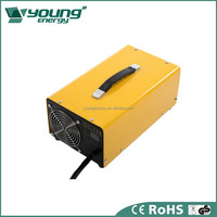 top quality Professional 11.1v li-ion battery charger