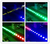 LED Wall Washer Bar Outdoor LED