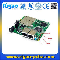 Cheap price pcb assembly from pcb manufacturer pcb assembly electronic contract manufacture service