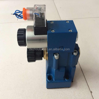 China supplier high quality cast iron valve relief valve factory price