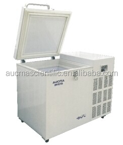 2016 star product -60 ultra low temperature medical freezer
