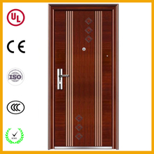 Burglar Proof Steel Door Burglar Proof Steel Door Suppliers and Manufacturers at Alibaba.com