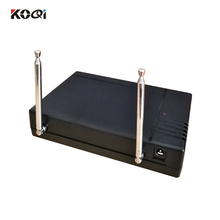 300Meter Long Range Wireless Signal Repeater Signal Booster