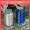 High Strength Chinese Wholesale Price dmc Embroidery Thread 500m